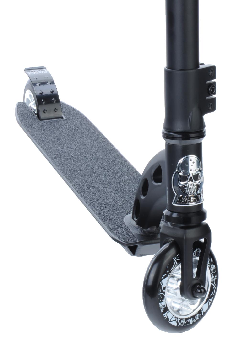 stunt scooter funsport shop in hamburg scooter bmx. Black Bedroom Furniture Sets. Home Design Ideas