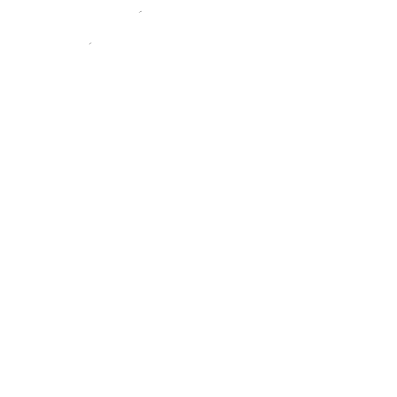 Logo_DoubleFive_2019_RZ-01